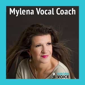 Inborn Voice by Mylena Vocal Coach