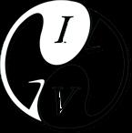 Logo Inborn Voice