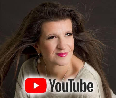 La via della voce - Milena Origgi