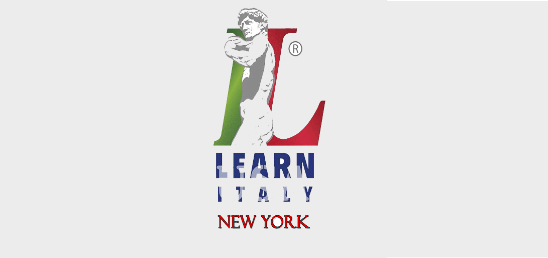 Learn Italy Communication USA presenta Milena Origgi come Talento Italiano nel mondo