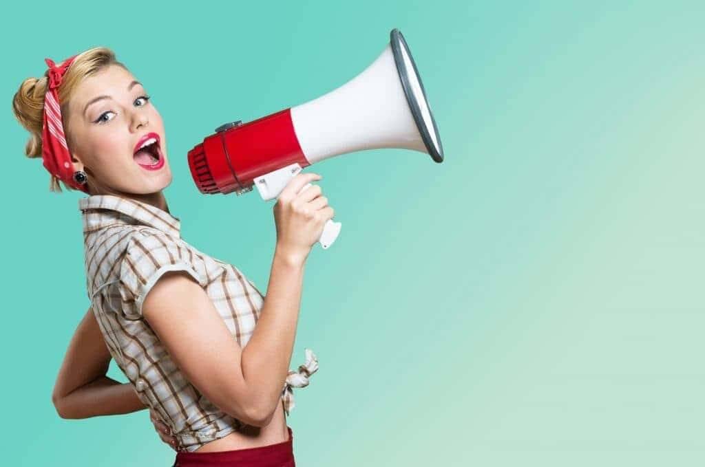 Quando è bene stare in silenzio e quando è meglio parlare?