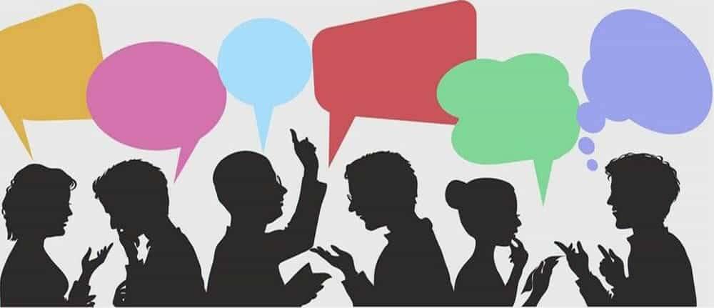 Vocal Coaching News
