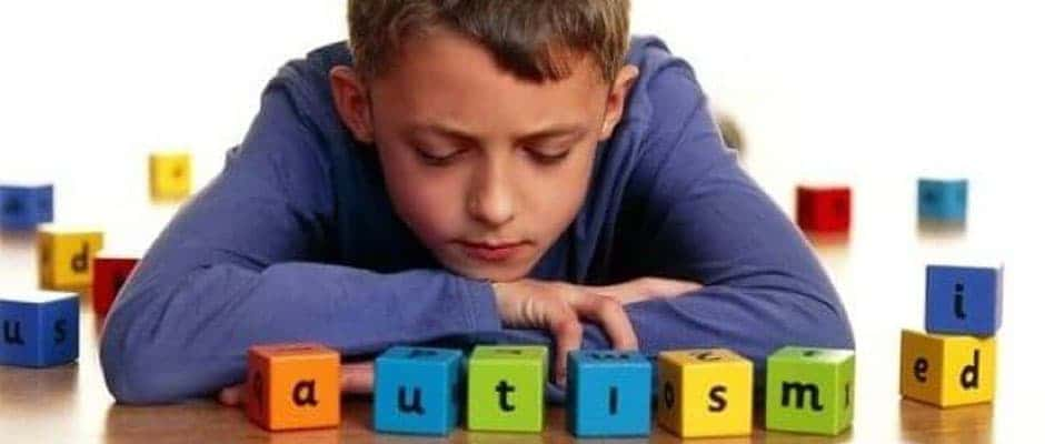 What are the Benefits of Speech Therapy for Autism