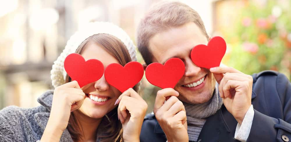 "The 5 rules to deliver an unforgettable ""I love you"""
