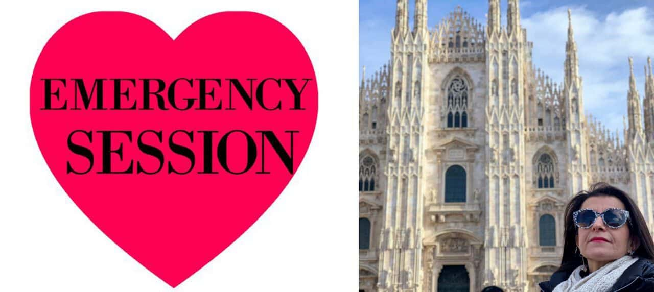 Inborn Voice to help Lombardy's and Milan's businesses
